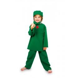 kostym-detsky-chirurg