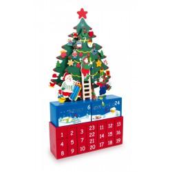 adventni-kalendar-zdobime-stromek