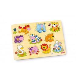 drevene-puzzle-zviratka