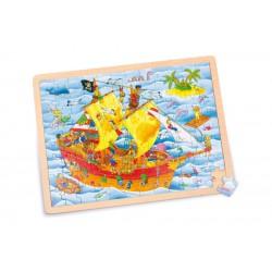 drevene-puzzle-piratska-lod