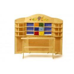 detsky-dreveny-kupecky-kramek-vario