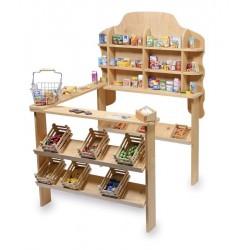 detsky-dreveny-obchod