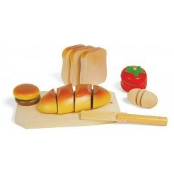 krajeny-chleb-na-suchy-zip