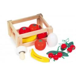 zeleninova-bedynka