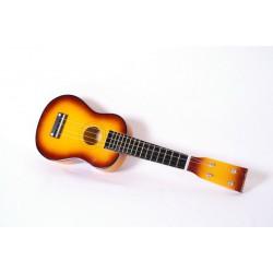 kytara-detska