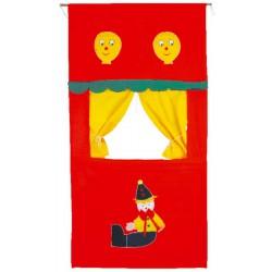 kasparkovo-loutkove-divadlo-textilni
