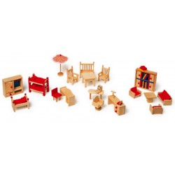 dreveny-nabytek-pro-panenky