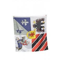 rytirska-vlajka