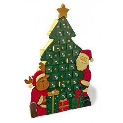 adventni-kalendar-stromecek