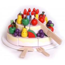 drevene-potraviny-velky-narozeninovy-dort