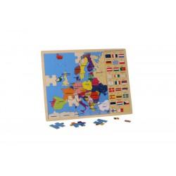 drevene-puzzle-evropske-staty