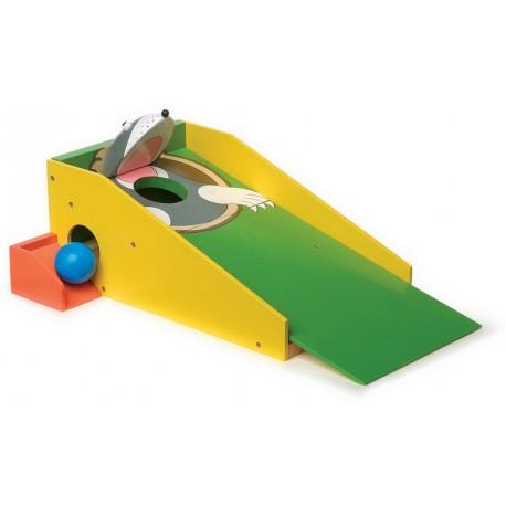 minigolf-krtek
