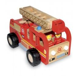 drevene-hasicske-auticko