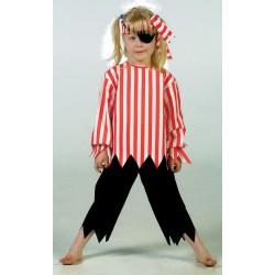 kostym-maska-pirat-obleceni-doplnky-