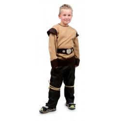 kostym-detsky-viking