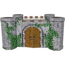 rytirsky-hrad