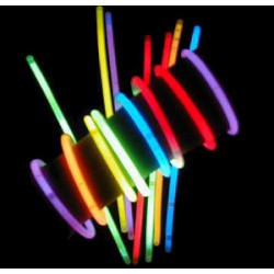 svitici-naramky-tycinky-lighstick-100-ks-mix-barev