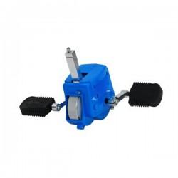 pridavne-pedaly-pro-odrazedlo-jd-bug-modre