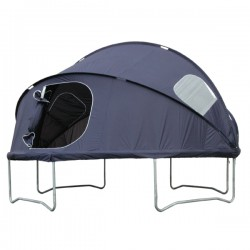 stan-na-trampoliny-masterjump-426-cm