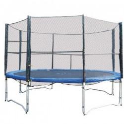 trampolina-426-cm-s-ochrannou-siti-zapujceni-na-4-hodiny