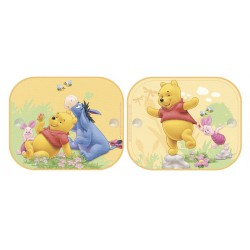 slunecni-clony-medvidek-pu-zlute-2-ks