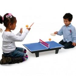 Stolní tenis pro děti