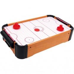 Stolní Air Hockey - vzdušný hokej