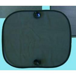 univezalni-clona-proti-slunci-pro-bocni-okno-2-ks