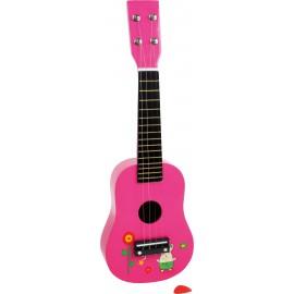 kytara-detska-design