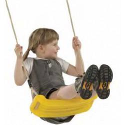plastova-houpacka-swing-seat-zluta