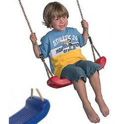 plastova-houpacka-swing-seat-modra