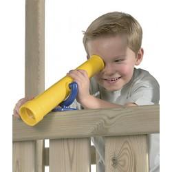 dalekohled-pro-detske-hriste-zluty