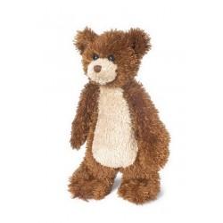 Plyšový Medvěd Ferdinand, 30 cm
