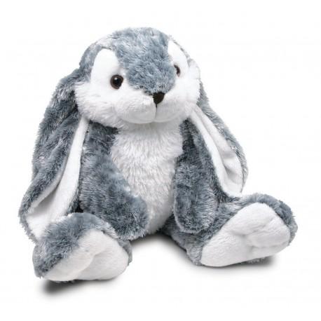 Plyšový Zajíc Hoppel 35 cm