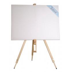 Malířské plátno 60x40 cm, 1 ks