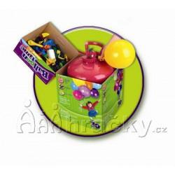helium-s-balonky-sada-pro-nafukovani-30-balonku-darek