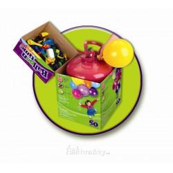 helium-s-balonky-sada-pro-nafukovani-50-balonku-darek