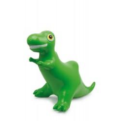 Skákací dinosaurus