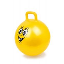 Dětský skákací míč - Q