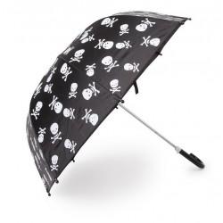 Dětský deštník Pirát